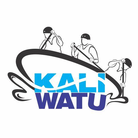 Kali Watu