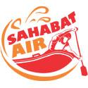 Sahabat Air | Jelajah Arung Jeram dan Wisata Air Batu Malang