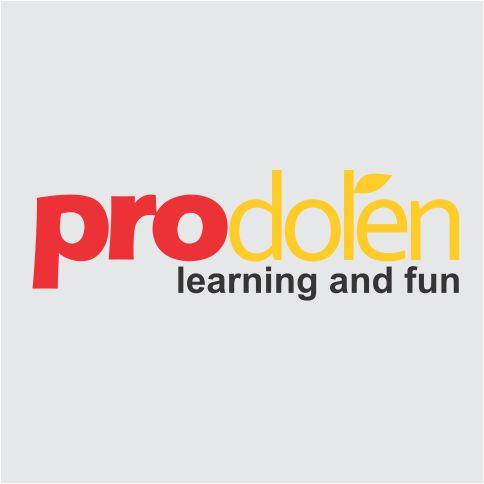 Tour Pro Dolen