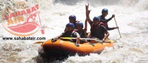 [081.5567.12.982] rafting sahabat air di batu,wisata arung jeram yang aman dan menyenangkan
